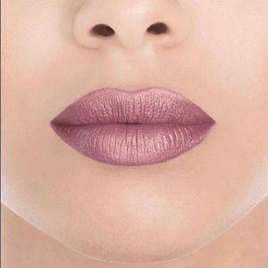 2624 Ofra Long Lasting Liquid Lipstick monaco